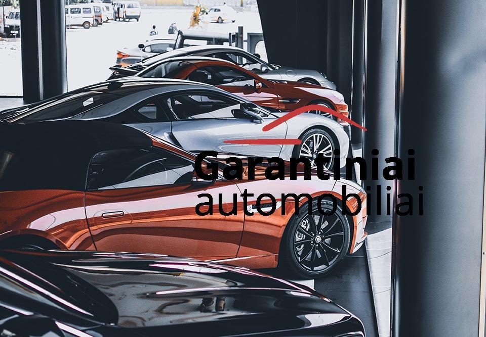 prekybos lizinguotu automobiliu galimybės mq4 prekybos sistema